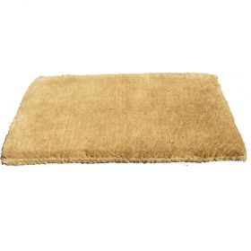 50mm+ Extra Thick Luxury Doormat