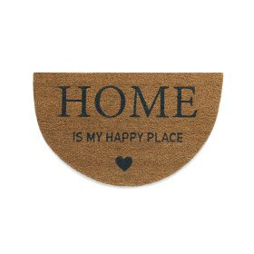 Home Door Mat - Hug Rug Eco Coir