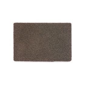 Hug Rug Outdoor Mat - Coffee