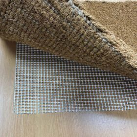 Anti Slip Rug Underlay - Any size you need
