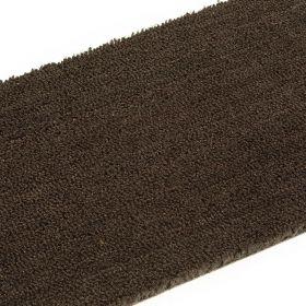 Grey Coir Matting - Cut to Size