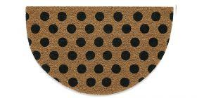 Spot Doormat - Hug Rug Eco Coir